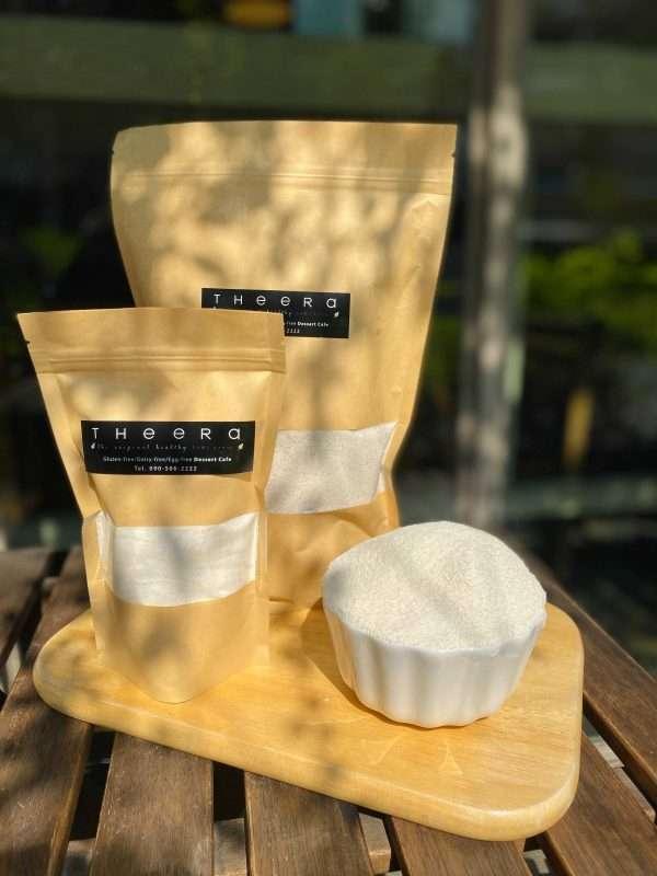 Theera's Signature Gluten Free Almond Flour Mix